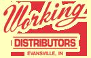 Working Distributors